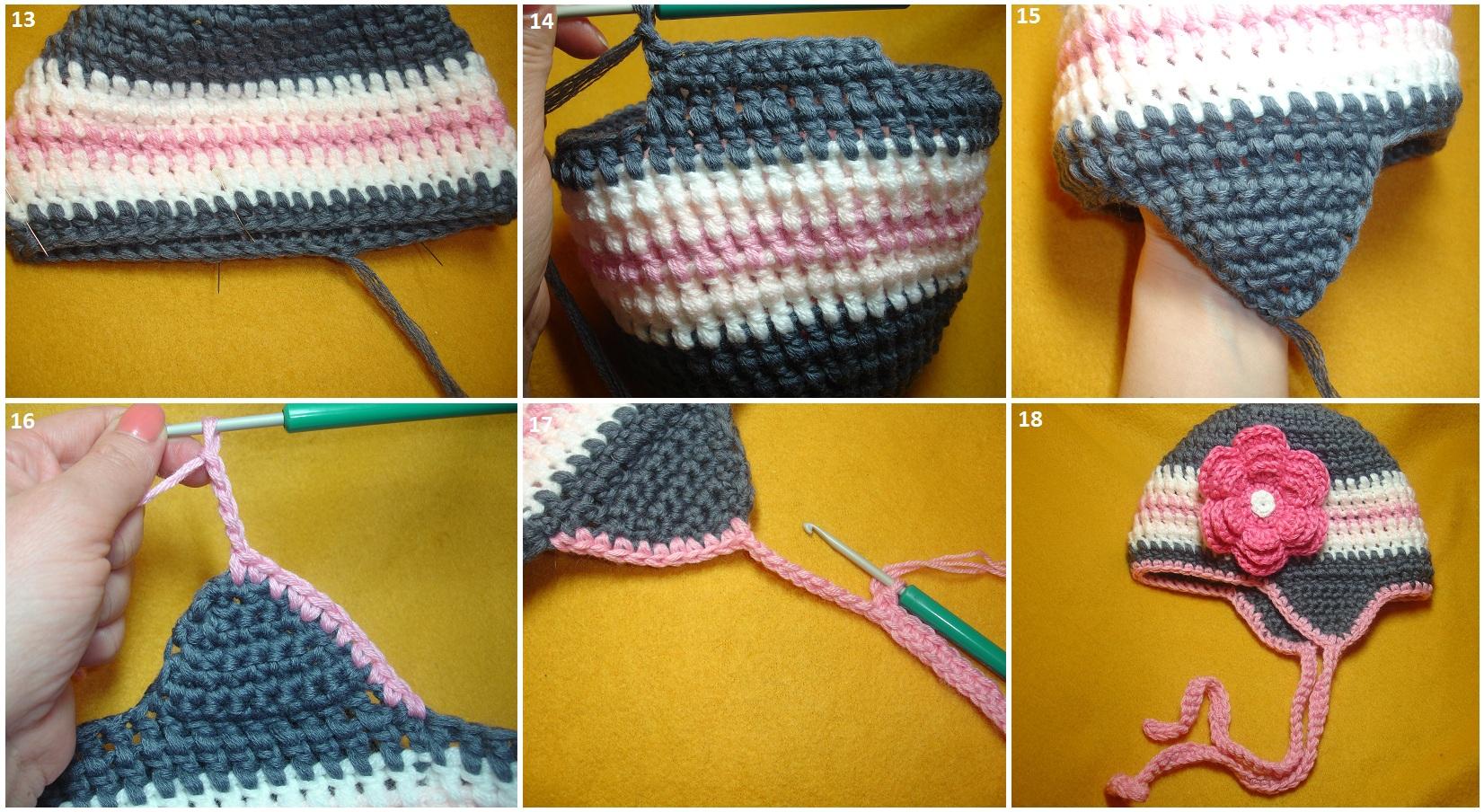 Спицами вязание