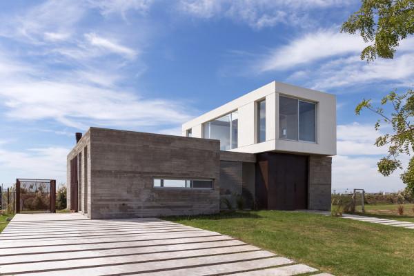 экологичный дом4