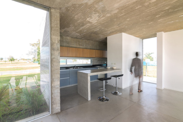 экологичный дом7