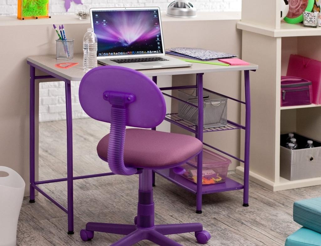 Как правильно выбрать компьютерное кресло для взрослого или ребенка |  Vashaobjava.ru