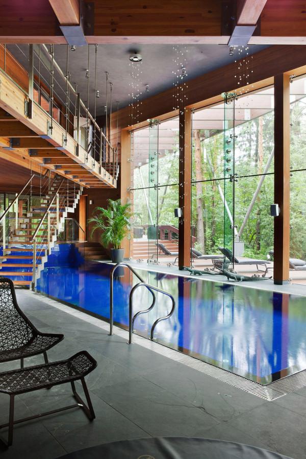10 крытых бассейнов3
