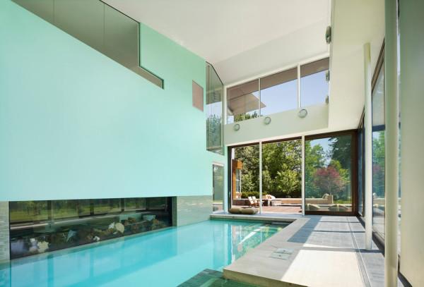 10 крытых бассейнов6