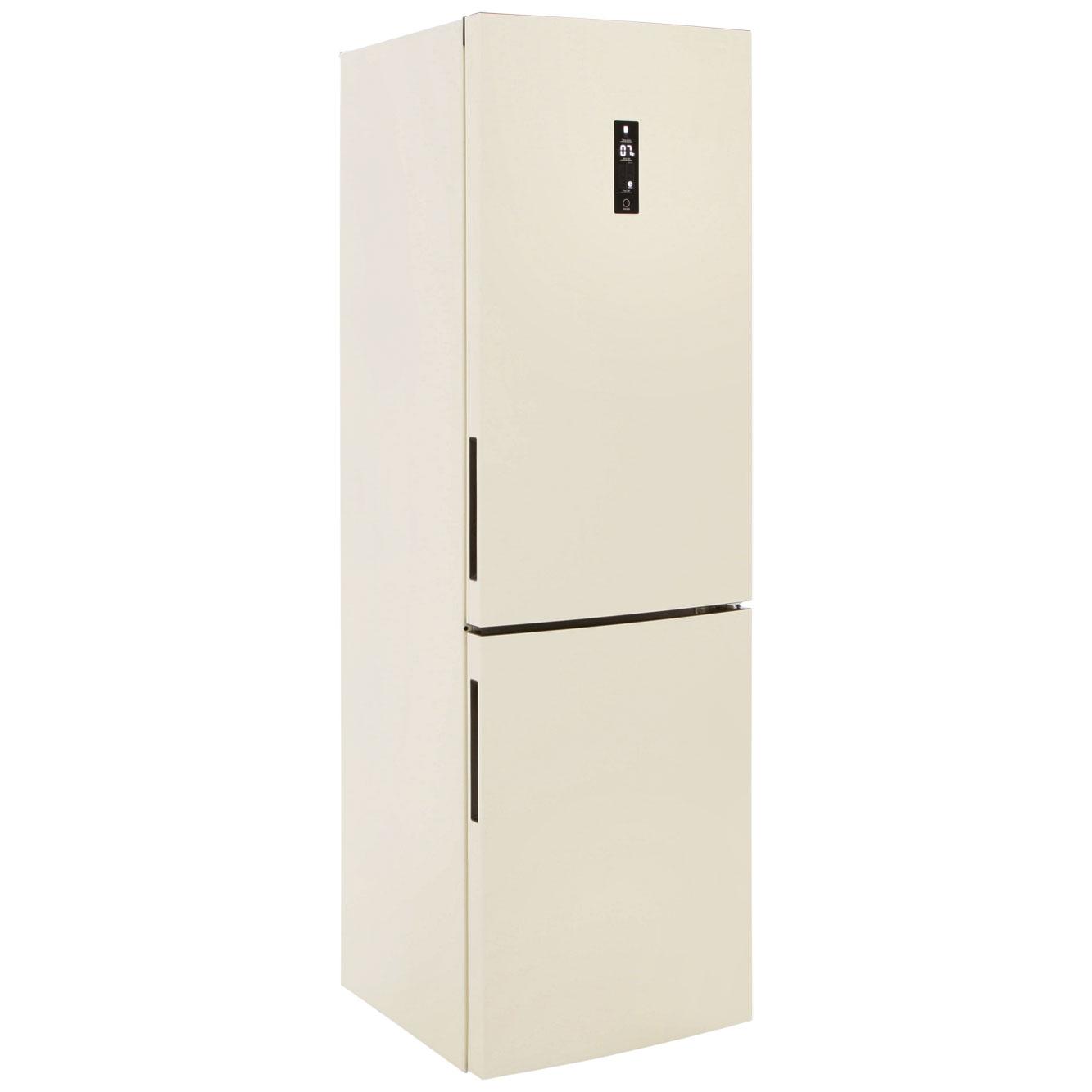 Холодильник lg ga b409seqa