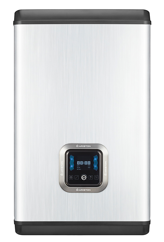 Фото модели водонагревателя