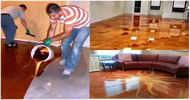How-To-Create-Stunning-Metallic-Epoxy-Floors