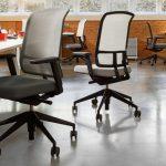 Фото 17: Офисные кресла VITRA AM CHAIR