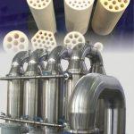 Фото 38: Формы керамических фильтров