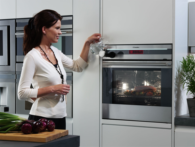 Уютная техника для дома