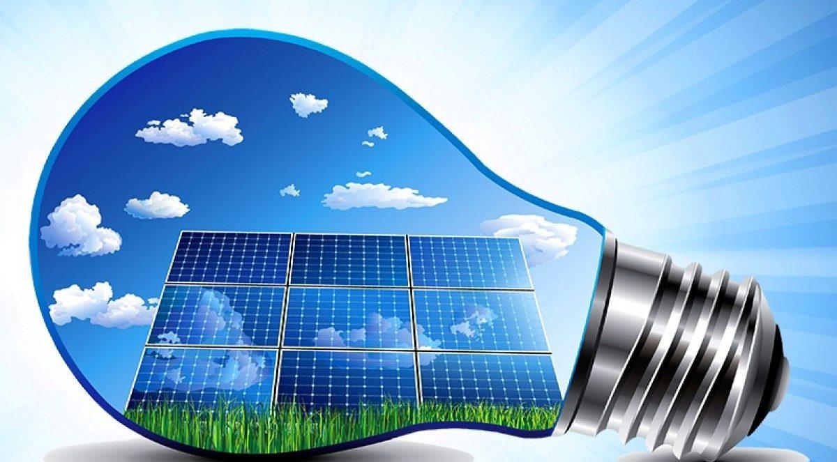 Солнечные батареи преимущества