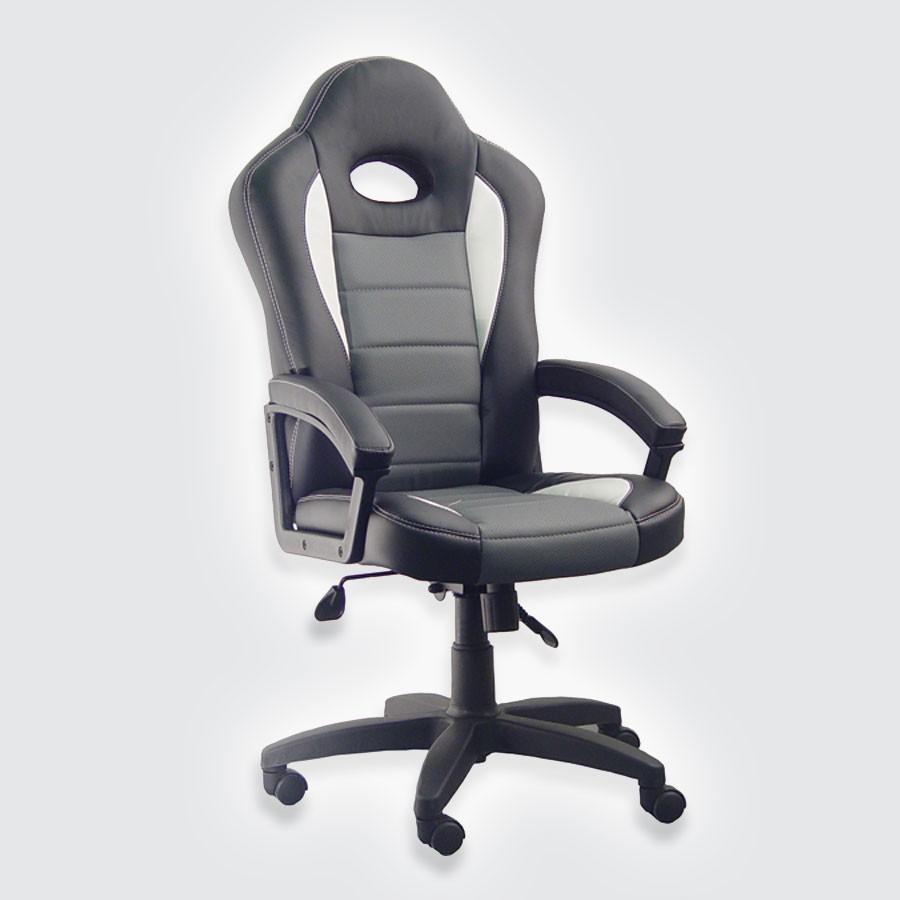 Компьютерное кресло для геймера сарос