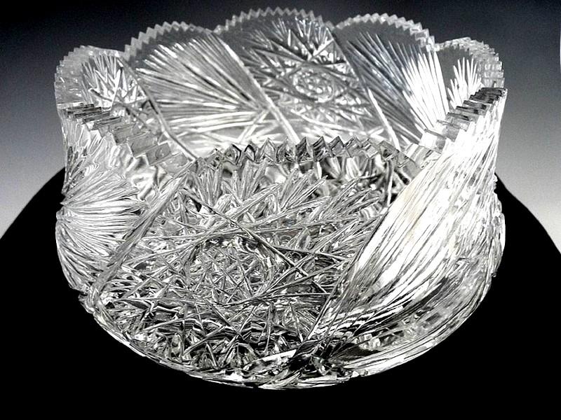 Мытье-хрустальной-посуды