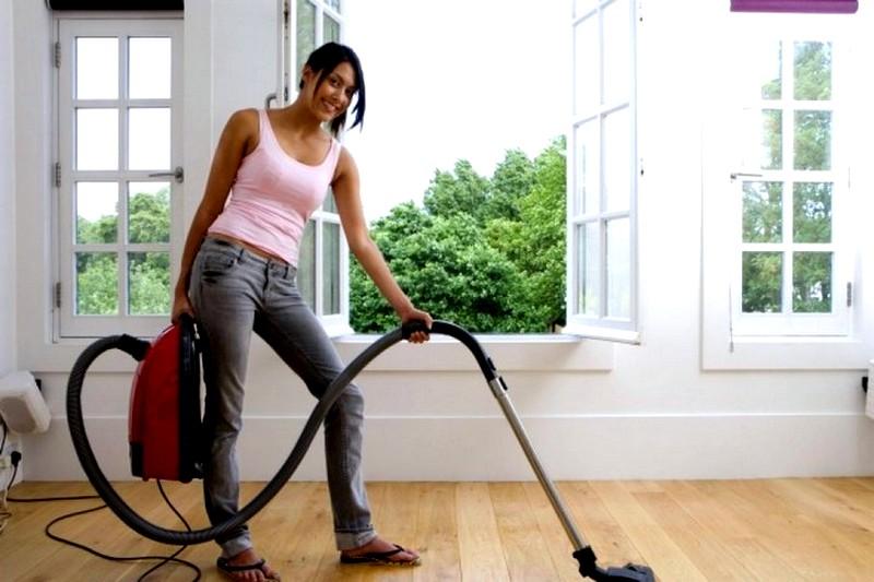С-чего-начать-уборку-в-квартире