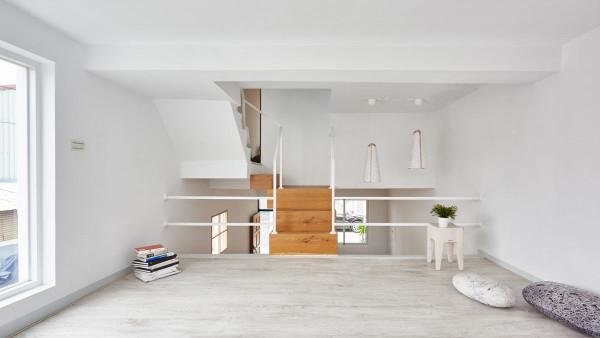 классический 2-5-этажный дом17