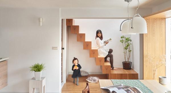 классический 2-5-этажный дом7
