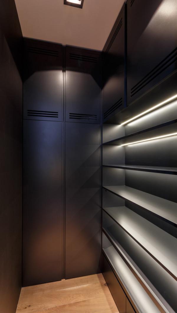 обновляем квартиру киевлянина20