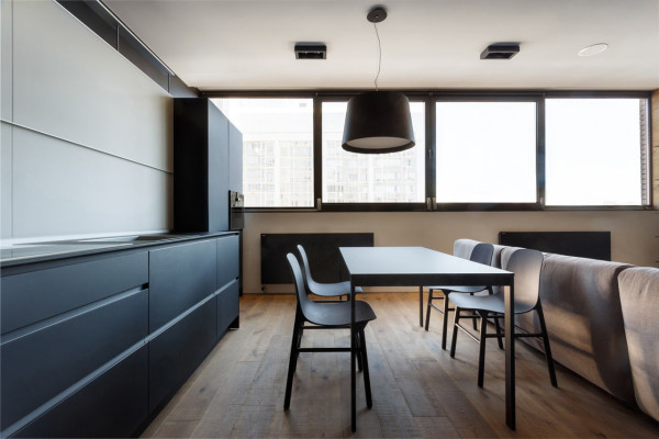 обновляем квартиру киевлянина3