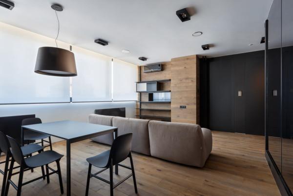 обновляем квартиру киевлянина7