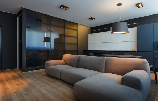 обновляем квартиру киевлянина8