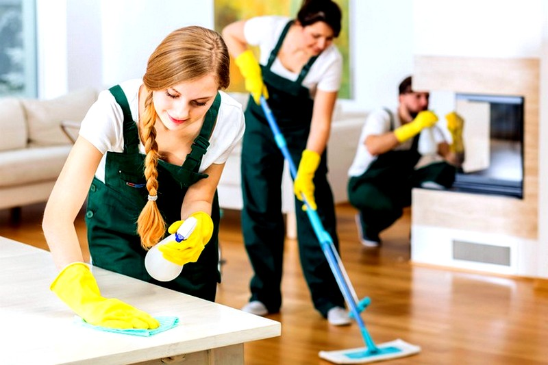 советы-по-уборке-квартиры