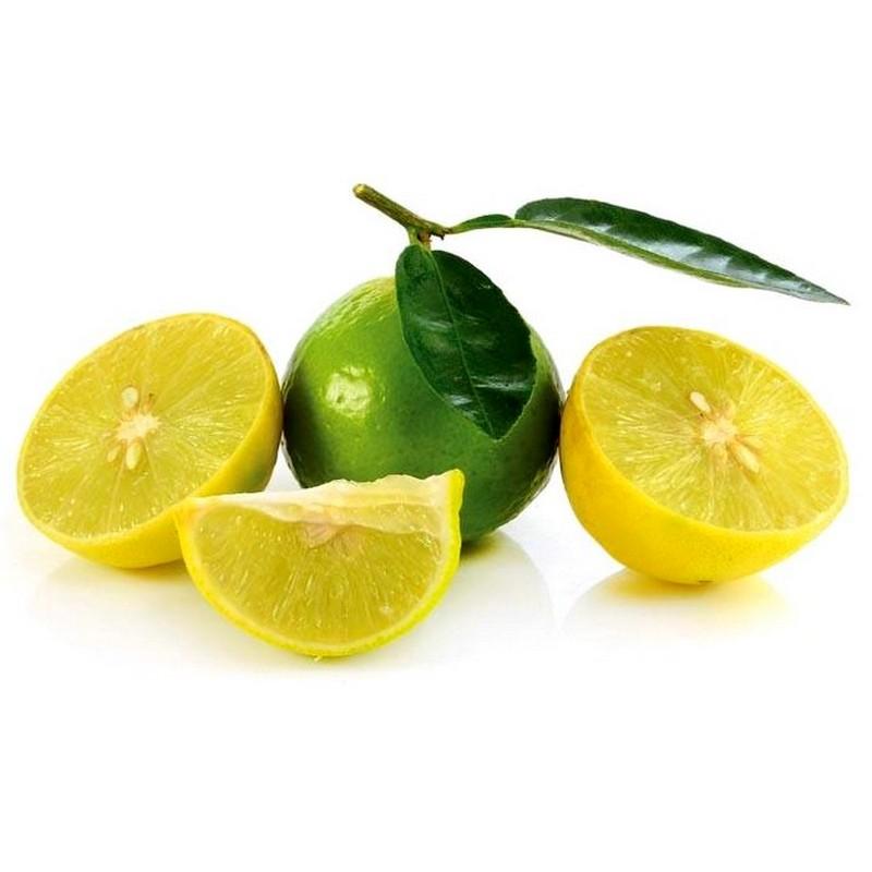 сок-лайма-или-лимона