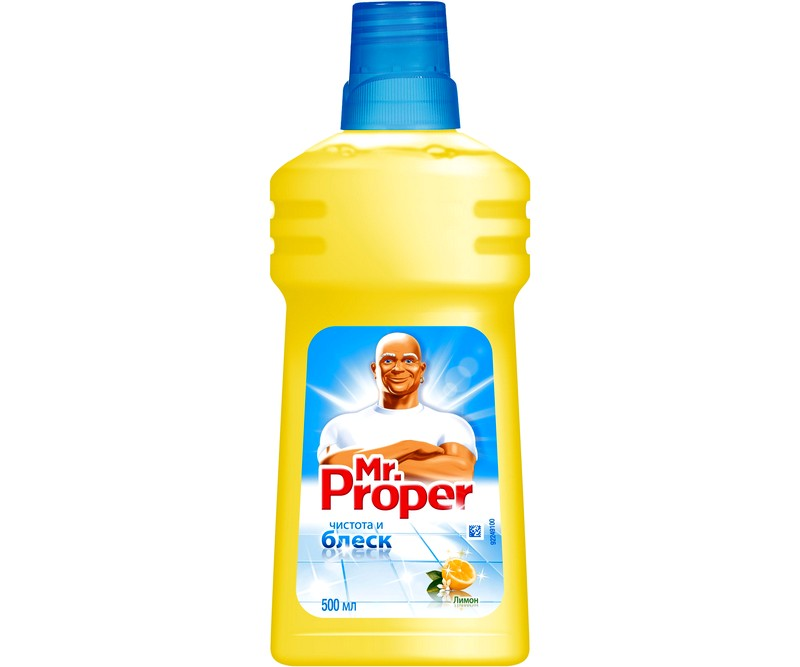 Mr_Proper