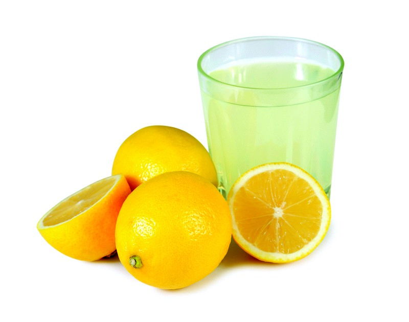 sok_limona