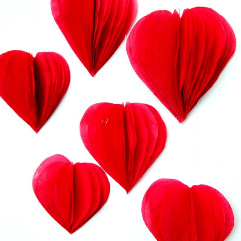 suvenir_k_dnyu_svyatogo_valentina