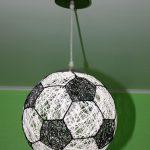 Фото 36: Мяч