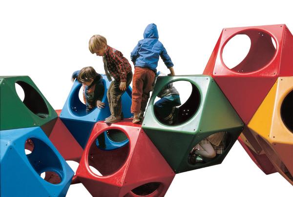 10вдохновляющих детских площадок1
