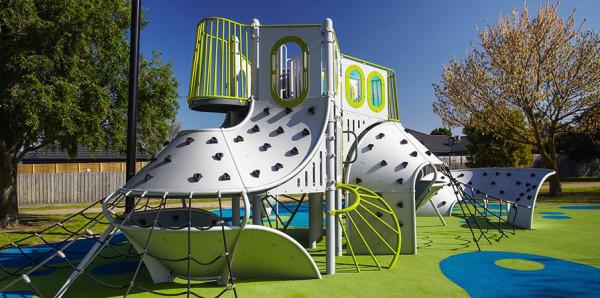 10вдохновляющих детских площадок6