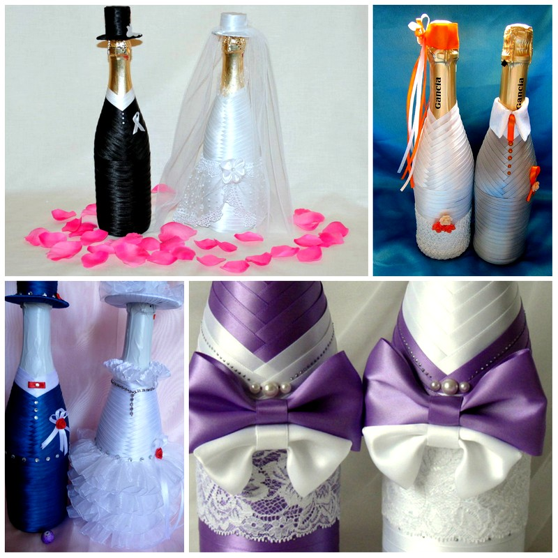 dekor_butylki_na_svadjbu