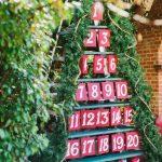 Фото 30: Новогодний календарь