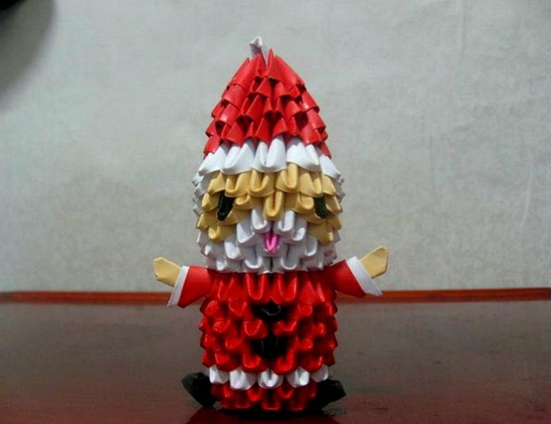 moduljnoe_origami_ded_moroz_master-klass