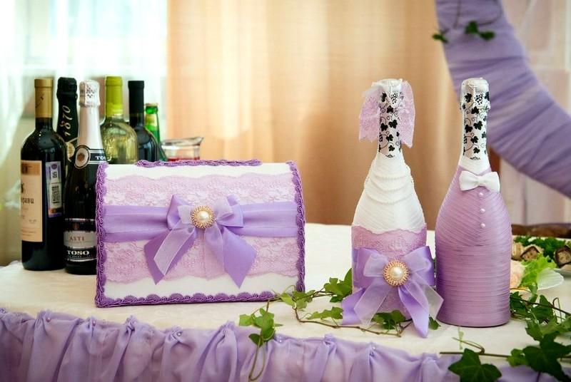 ukrashenie_butylki_shampanskogo_na_svadjbu