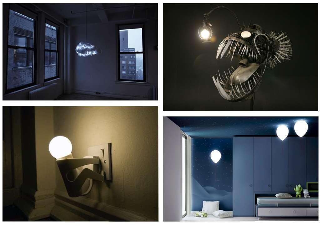 podborka-neobychnyx-svetilnikov0