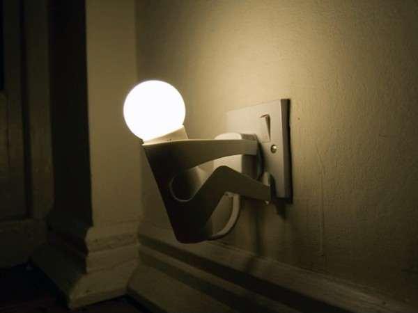 podborka-neobychnyx-svetilnikov6