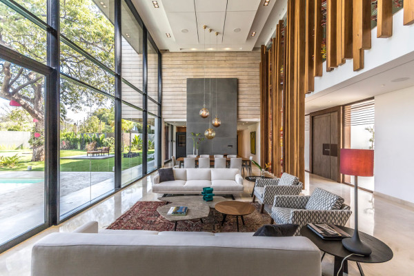 fz-arquitectos-casa-ll2-11