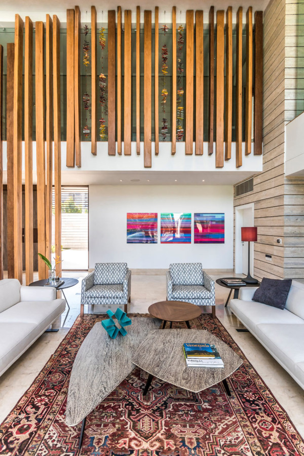 fz-arquitectos-casa-ll2-12