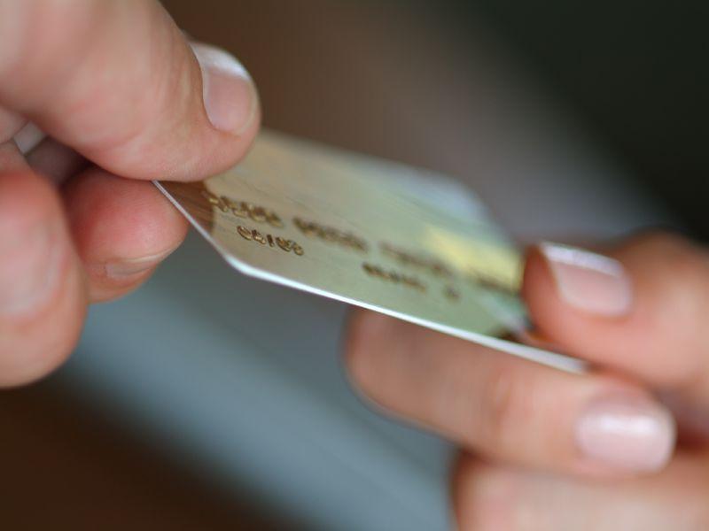 Субсидию можно получать на банковскую карте