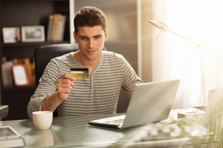 Оплату надо производить внимательно, проверяя реквизиты на квитанции