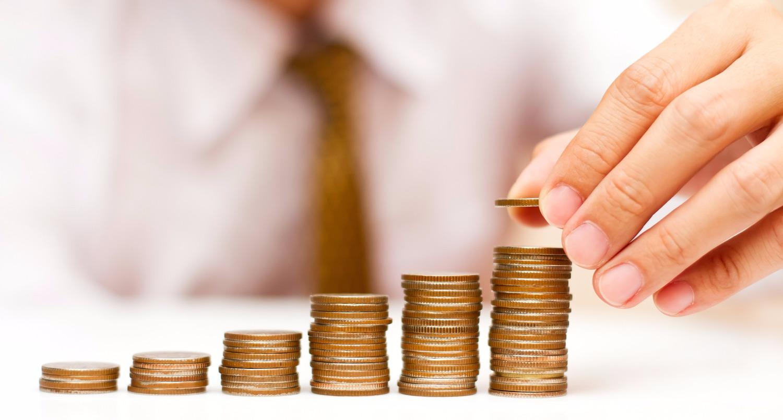 Субсидия на оплату коммунальных услуг предоставляется на полгода