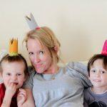 Фото 23: Колпачки - короны