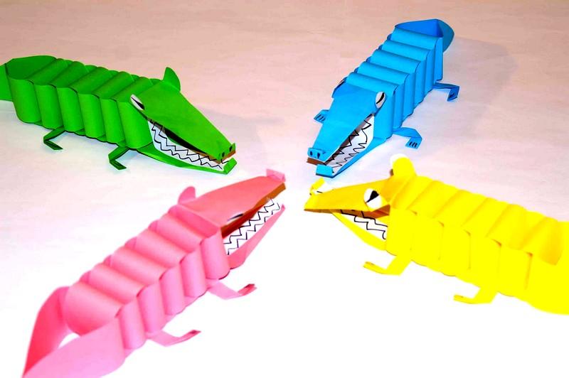 krokodil_iz_bumagi