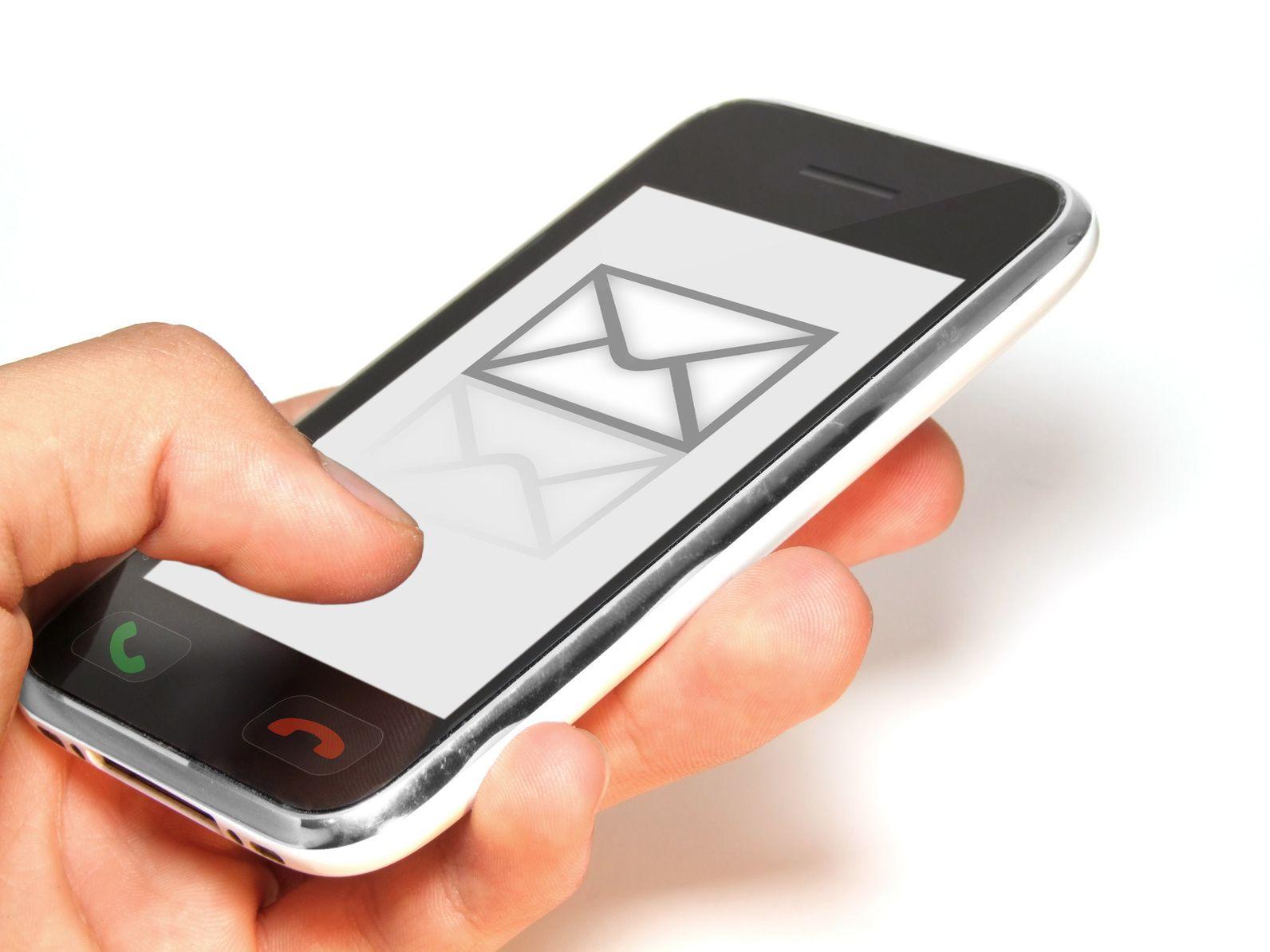 Если вы не ответите на смс, то оплата может и не пройти
