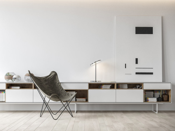 xolostyackie-apartamenty-v-duxe2