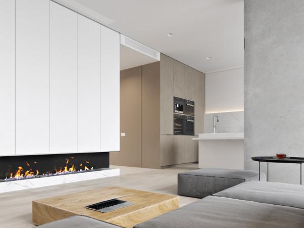 xolostyackie-apartamenty-v-duxe5