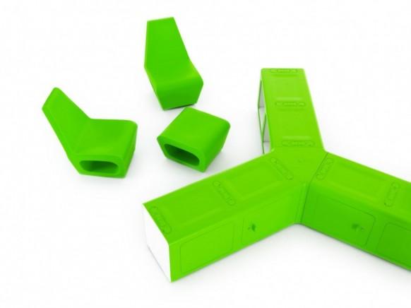beta-workspace-system-lounge-area-582x436