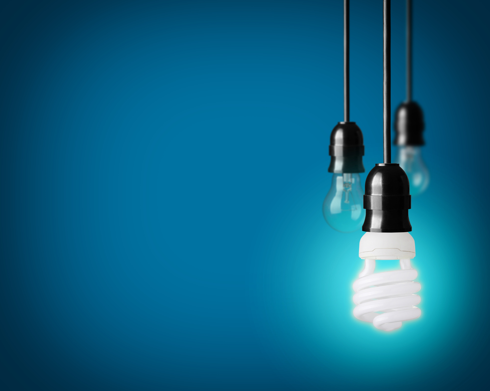 Расчет электроэнергии на предприятии