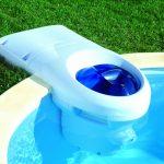 Фото 14: Блок фильтра для бассейна
