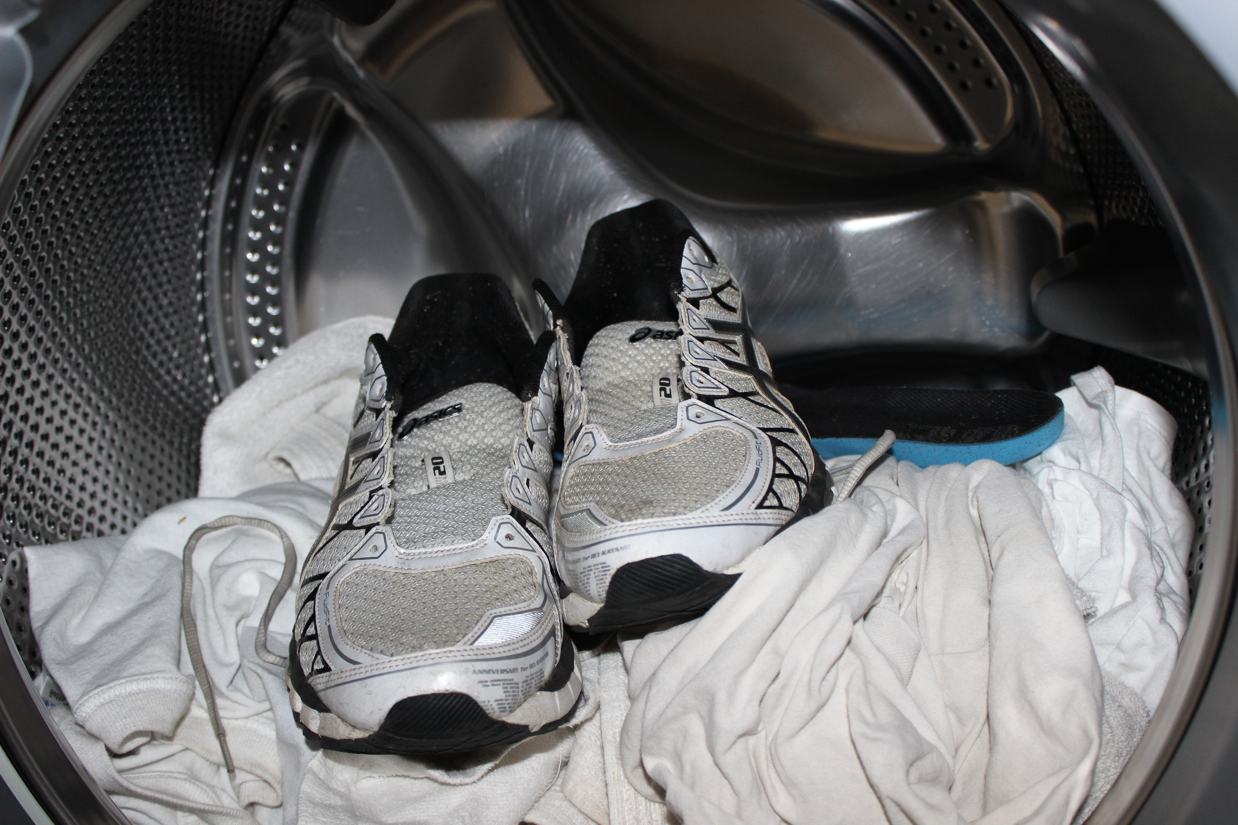 cleaning_ranning_shoes_1
